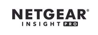 Bereit für die Zukunft: Vom Fachhändler zum Managed Service Provider mit dem NETGEAR® Partnerprogramm für Insight Pro