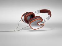 ULTRASONE präsentiert auf der HIGH END 2019 exklusiv Produktneuheiten und Kopfhörer-Highlights inklusive handgefertigter Editionsmodelle