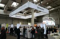 Ultimaker Material Alliance Program stößt auf großes Interesse bei Werkstoffproduzenten