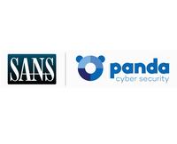 """SANS Institut testet """"Panda Adaptive Defense 360"""""""
