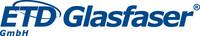 showimage LWL Hersteller ETD Glasfaser ist bereit für den Breitbandausbau in Deutschland