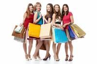 Damenschuhe von Gabor Übergröße bestellen bei schuhplus