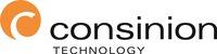 Personalvermittlung consinion und SRH Fernhochschule kooperieren