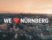 Wirtschaftsstandort Nürnberg übertrifft sich selbst