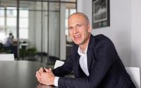 TMS Trademarketing Service GmbH erweitert Geschäftsführung: