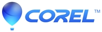 MainConcept Codec SDKs Included in Corel Video Products