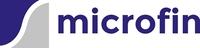 KI in der Praxis: neues Inhouse-Seminar von microfin