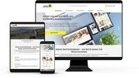 Raiffeisen-Websites dank ecx.io - an IBM Company in neuem Gewand