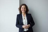 Palmer Hargreaves unter Top 25 der inhabergeführten Agenturen in Deutschland