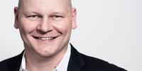 Tim Schütte übernimmt weltweiten Vertrieb bei Compart