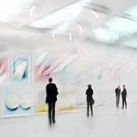 Die größte Website für Museen und Ausstellungen