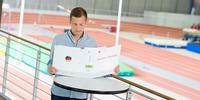 Zahl der Studierenden ohne Abitur in Deutschland auf Rekordhoch