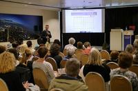 SightCity Forum: Fachwissen rund um Low Vision