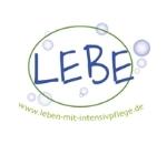 Seminarreihe: Management außerklinische Intensivpflege