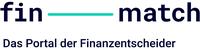 FinMatch - FinTech-Startup aus Stuttgart