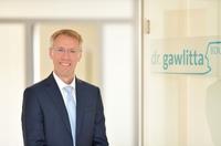 25 Jahre dr. gawlitta (BDU)