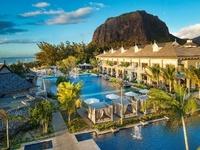 The St. Regis Mauritius Resort und The Westin Turtle Bay Resort & Spa - Osterferien auf Mauritius