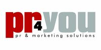 PR-Agentur PR4YOU bildet Spezialunit für Immobilien-PR und Kommunikation in der Immobilienbranche