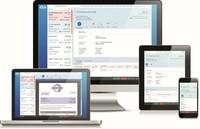 Zertifizierte Rechnungsprüfung - von SAP ERP bis SAP S/4HANA