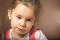 Wichtige Informationen zu selektivem Mutismus