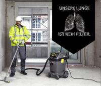Sinnvoller Handwerker Zuschuss für BG-Bau Mitglieder bei PflueMa in Reutlingen