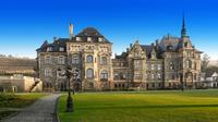 Hotel Schloss Lieser eröffnet im Sommer 2019