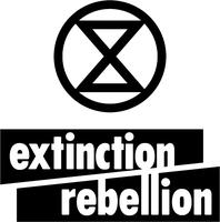 Wegen Klimakrise: Internationale Rebellion ab 15. April