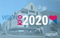 Vision: KFO 2020