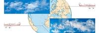Himmelstausch - Projekt für Gernika und Berlin