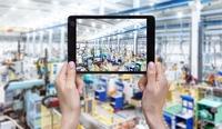 IoTOS zeigte auf der HANNOVER MESSE Services zur Datenintegration und Vernetzung in die Industrial Cloud