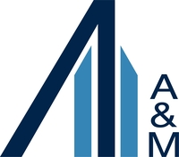 OLIVER HORLEBEIN wird Managing Director bei ALVAREZ & MARSAL DEUTSCHLAND