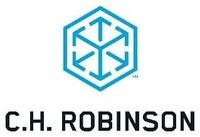 C.H. Robinson erweitert Technologiezentrum in Polen und verstärkt europäisches IT-Team