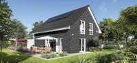"""""""Energiekostenlos Glücklich 2.0"""" mit Viebrockhaus"""