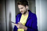 Neu bei congstar: Kundenservice jetzt per WhatsApp erreichbar