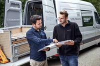 VOLTARIS stellt Schulungskonzept für die sichere Logistikkette und Roadmap für iMSys-Feldtest vor