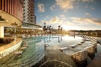 Palladium Hotel Group verzichtet auf Einwegplastik in den Hotels auf Ibiza und Teneriffa