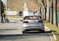 Mit Saisonkennzeichen Fahrzeug günstig versichern