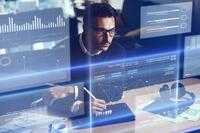 Smart Services entwickeln  |  Schneller erfolgreich durch Fokussierung