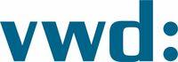 VWD und Infront schließen sich zu einem führenden europäischen Anbieter für Finanzmarktlösungen zusammen
