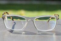 Glaskörpertrübung: Die nervigen Schatten im Sichtfeld