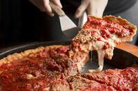 Kulinarische Entdeckungsreise zu besonderen Spezialitäten in Illinois