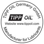 TIPP OIL Premium Schmierstoffe der Umwelt zu liebe