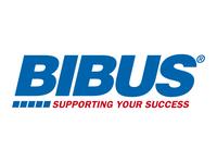 Neues BIBUS-Verkaufsbüro in Berlin