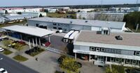 Cartonplast Group invests in three service centre locations