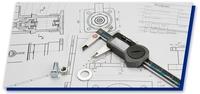 Zertifizierter Industrieservice sichert höchste Qualitätsmaßstäbe