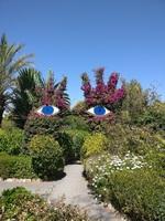 Garten: Tourismus Garten - Landschaft - Volkspark