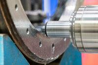 Werkzeugmaschinen: Wegbereiter der Industrialisierung