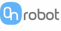 Preisregen und Neuzugänge: OnRobot blickt auf eine erfolgreiche Hannover Messe zurück