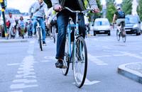 Häufige Missverständnisse beim Radfahren - Verbraucherinformation des D.A.S. Leistungsservice