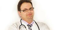 Rheumatologie in München: Wirkt sich Rheuma auf das Gehör aus?